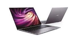 MateBook X Pro 1