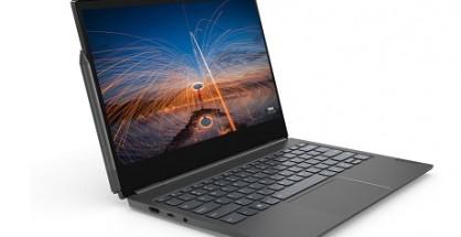 Lenovo ThinkBook Plus Gen 2 i