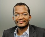 MTN CEO Godfrey Motsa