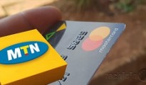 MTN-Mastercard 1