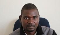 CAJ News Africa CEO Savious-Parker Kwinika