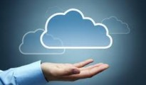 cloud solutions , techno