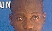 Mthulisi Sibanda