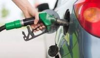 Fuel levy increase