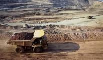 DRC Mining Week