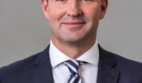 Thomas Schaefer Cchairman MD VWSA