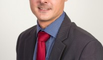Riaan Burger, StatPro o Senior  Analytics Consultant.