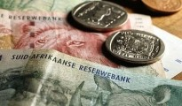 south-african-rand