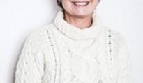 Lorraine-Steyn-CEO-of-KRS-226x300