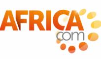 africacom-300x173