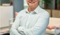 Gareth_Hawkey_redPanda_Software_CEO