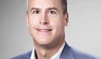 Peter McKay - co-CEO and president_Veeam.