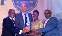 ABSIP winners : image provided