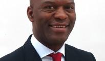 Allianz Ghana CEO, Darlington_Munhuwani