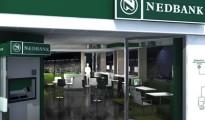 Nedbank Head Office Sandton