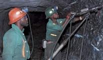 Zimbabwe Mining Dialogue