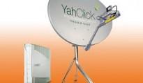 YahClick service