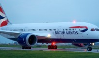 British Airways will officially touch down King Shaka Airport in Durban, KwaZulu Natal on 29th October