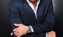 NEC XON Chief Executive Officer, Carel Coetzee