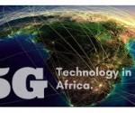 5G in Africa