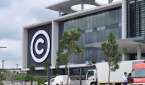 Cell C Head Office