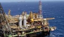 Angola oil & gas exploration