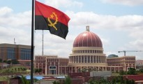 Angola national assembly