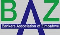 Bankers Association of Zimbabwe (BAZ)