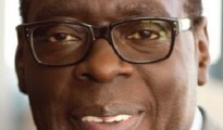 Orange CEO for Middle East and Africa, Alioune Ndiaye