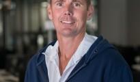 Explore Data Science Academy Chief Executive Officer, Shaun Dippnall